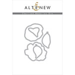 Altenew - Dies - Cherished Memories