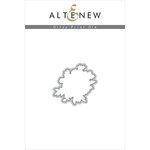 Altenew - Dies - Ditsy Print