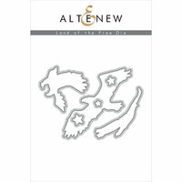 Altenew - Dies - Land of the Free