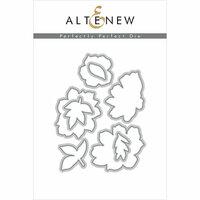 Altenew - Dies - Perfectly Perfect