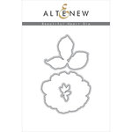Altenew - Dies - Beautiful Heart
