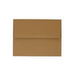 Altenew - A2 Envelopes - Kraft - 12 Pack