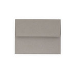 Altenew - A2 Envelopes - Concrete - 12 Pack