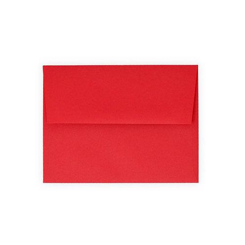 Altenew - A2 Envelopes - Vineyard Berry - 12 Pack