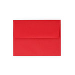 Altenew - A2 Envelopes - Vineyard Berry - 12 Pack