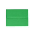 Altenew - A2 Envelopes - Just Green - 12 Pack