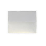 Altenew - A2 Envelopes - Shimmering Ivory - 12 Pack