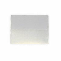 Altenew - A2 Envelopes - Shimmering Ivory - 12 Pack