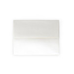 Altenew - A2 Envelopes - Freshwater Pearl - 12 Pack