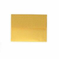 Altenew - A2 Envelopes - Polished Gold - 12 Pack