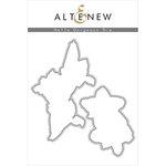 Altenew - Dies - Hello Gorgeous