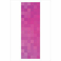 Altenew - Washi Tape - Pixel