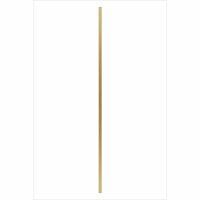 Altenew - Washi Tape - Golden Edge