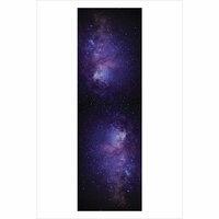 Altenew - Washi Tape - Galaxy