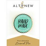 Altenew - Enamel Pin - Handmade
