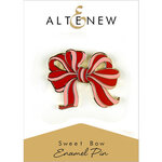 Altenew - Enamel Pin - Sweet Bow