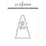 Altenew - Christmas - Dies - Starry Night