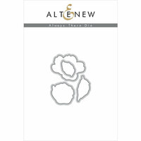 Altenew - Dies - Always There