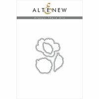 Altenew - Dies - Always There