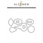 Altenew - Dies - Brilliant Baubles