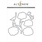 Altenew - Dies - Playful Blooms