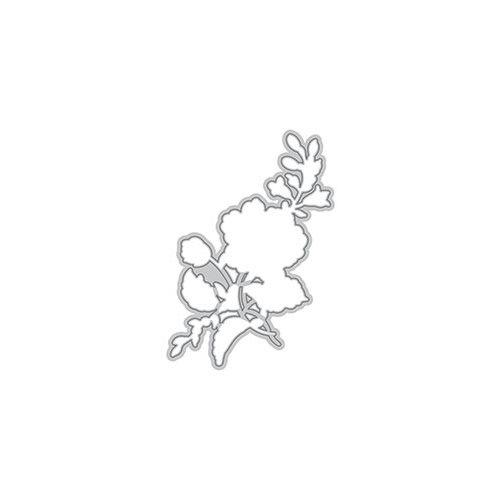 Altenew - Dies - Handpicked Bouquet