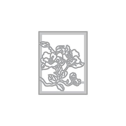 Altenew - Dies - Antique Engravings Cover