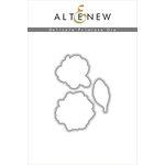 Altenew - Dies - Delicate Primrose