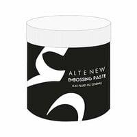 Altenew - Embossing Paste