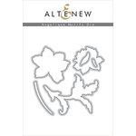Altenew - Dies - Angelique Motifs