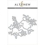 Altenew - Dies - Dainty Bouquet