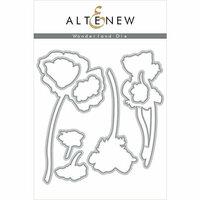Altenew - Dies - Wonderland