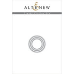 Altenew - Dies - Trendy Circles