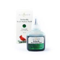 Altenew - Watercolor - Brush Marker Refill - Emerald