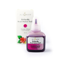 Altenew - Watercolor - Brush Marker Refill - Purple Wine