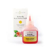 Altenew - Watercolor - Brush Marker Refill - Fresh Lemon