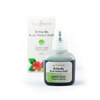 Altenew - Watercolor - Brush Marker Refill - Sweet Leaf