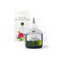 Altenew - Watercolor - Brush Marker Refill - Moss
