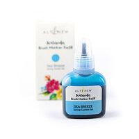 Altenew - Watercolor - Brush Marker Refill - Sea Breeze