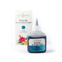 Altenew - Watercolor - Brush Marker Refill - Dusk