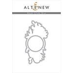 Altenew - Dies - Book Club