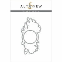 Altenew - Dies - Book Club