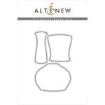 Altenew - Dies - Versatile Vases
