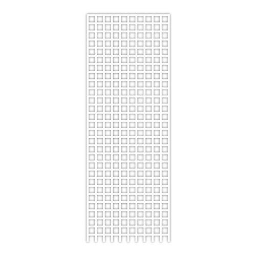Altenew - Die Cut Tape - Graph