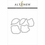 Altenew - Dies - Basic Blooms