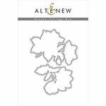 Altenew - Dies - Ornate Foliage