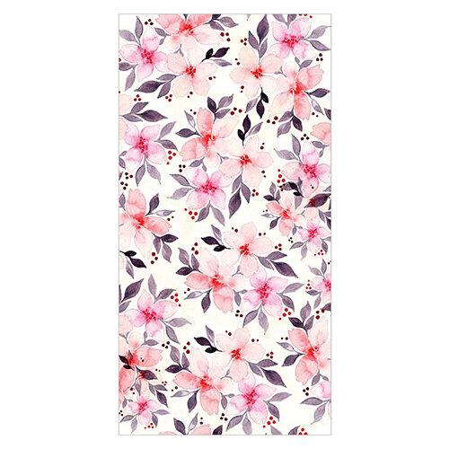 Altenew - Washi Tape - Calming Bouquet