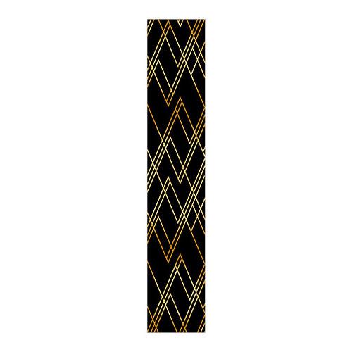 Altenew - Washi Tape - Deco Lines