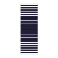 Altenew - Washi Tape - Gradient Lines