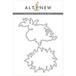 Altenew - Dies - Forever in Love